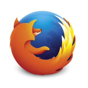 Firefox 的查看源代码功能