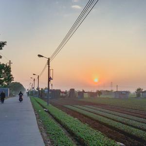 桂林线上半马