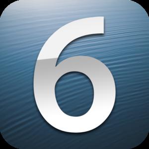 iOS 6 原生输入法增强