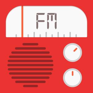 蜻蜓 FM